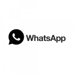 WhatsApp - Partners AMAI.IMMO & Future Marketing Agency