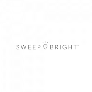 Sweepbright - AMAI.IMMO Real Estate Automation Academy Online (Future Marketing Agency)