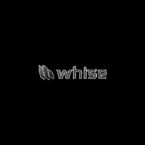 Whise - AMAI.IMMO Real Estate Automation Academy Online (Future Marketing Agency)