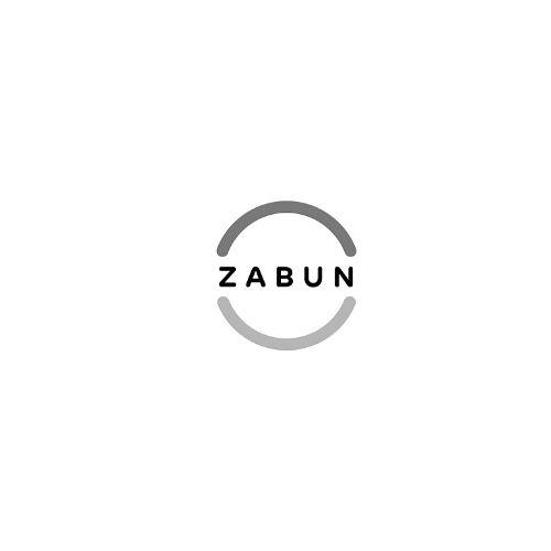 Zabun & AMAI.IMMO vastgoed automatisatie (Future Marketing Agency BV) Partnership