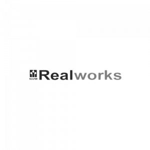 Realworks - AMAI.IMMO Real Estate Automation Academy Online (Future Marketing Agency)