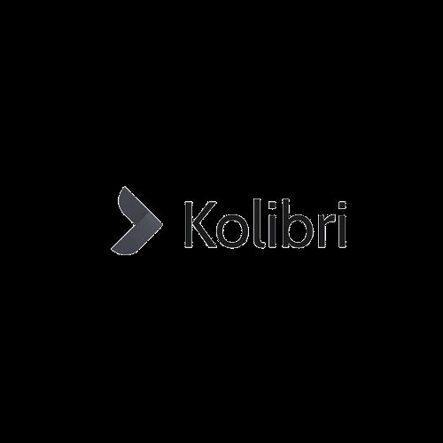 Kolibri - AMAI.IMMO Real Estate Automation Academy Online (Future Marketing Agency)