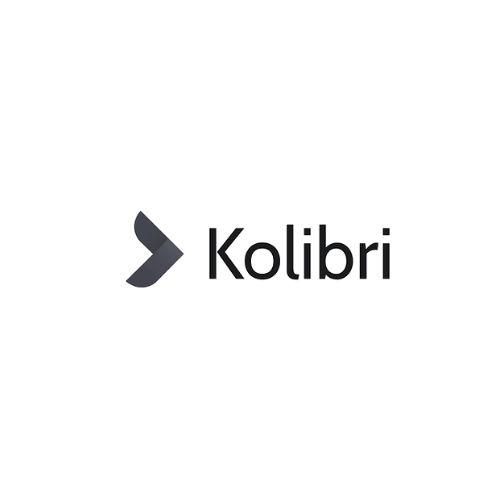 Kolibri & AMAI.IMMO vastgoed automatisatie (Future Marketing Agency BV) Partnership