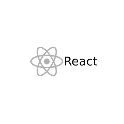 React development voor vastgod met AMAI.IMMO (Future Marketing Agency)