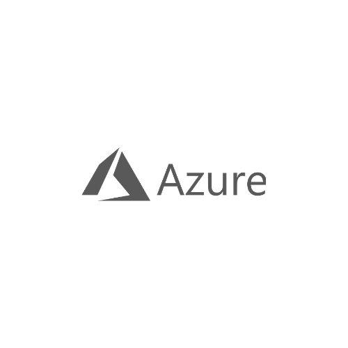 Azure development voor vastgod met AMAI.IMMO (Future Marketing Agency)