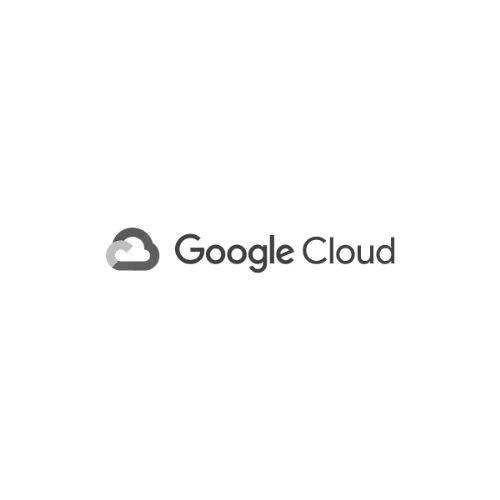 Google Cloud development voor vastgod met AMAI.IMMO (Future Marketing Agency)