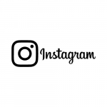 Instagram - Partners AMAI.IMMO & Future Marketing Agency