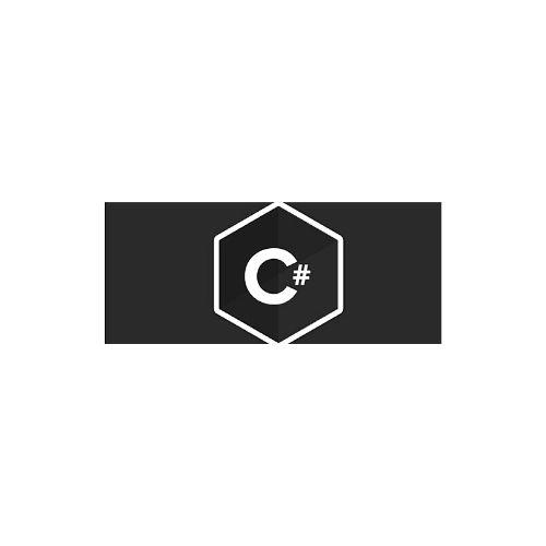 Ceasharp development voor vastgod met AMAI.IMMO (Future Marketing Agency)