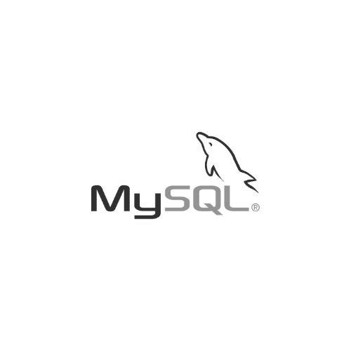 My SQL development voor vastgod met AMAI.IMMO (Future Marketing Agency)