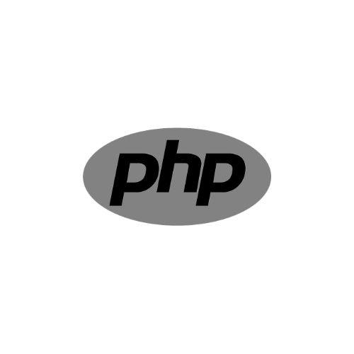 PHP/Laravel development voor vastgod met AMAI.IMMO (Future Marketing Agency)