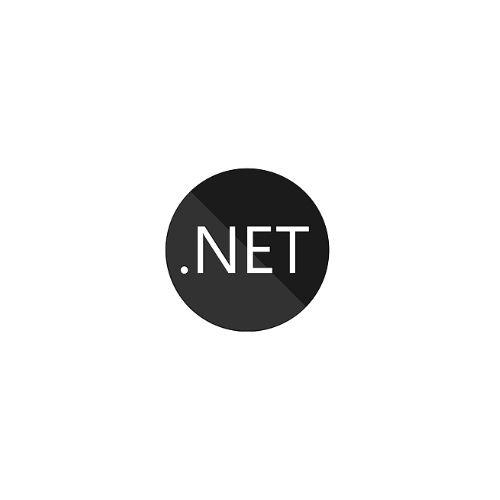 .net microsoft development voor vastgod met AMAI.IMMO (Future Marketing Agency)