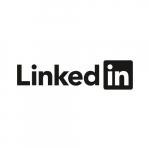 LinkedIn - Partners AMAI.IMMO & Future Marketing Agency