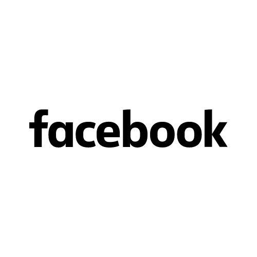 Facebook - Partners AMAI.IMMO & Future Marketing Agency