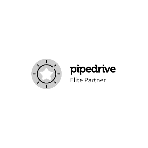 Pipedrive Partner - AMAI.IMMO Real Estate Automation Academy Online (Future Marketing Agency)
