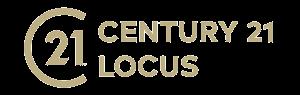 Century 21 locus