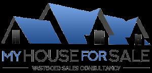 house4sale