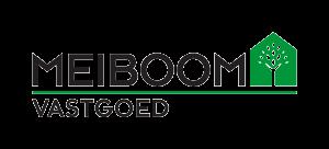 Meiboom vastgoed